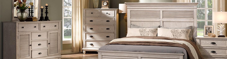 New Classic Furniture In Manhattan Ks, Furniture Manhattan Ks