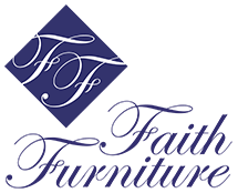 Faith Furniture Logo