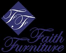 Faith Furniture Logo